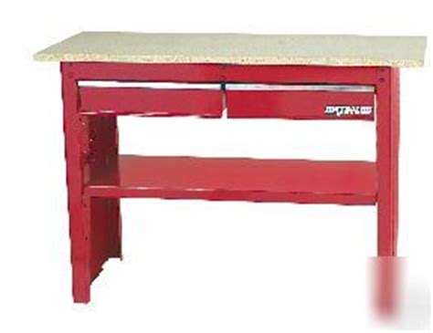 waterloo work bench pin work bench heavy duty table 1 size 1500 600 800mm 2 40