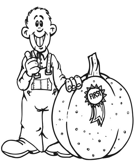 autumn harvest coloring pages free coloring pages of harvest pictures