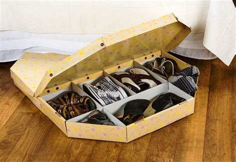 bed shoes storage best bed shoe storage style rs floral design
