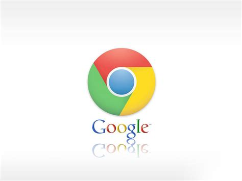 google wallpaper themes free download wallpapers free google wallpapers and backgrounds