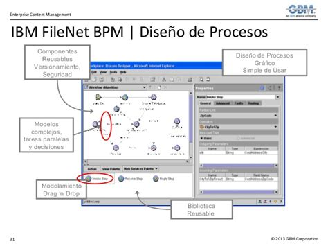 ibm filenet workflow filenet workflow 28 images filenet bpm available ecm