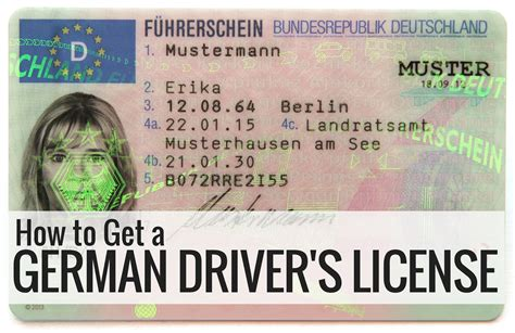 Illinois Drivers License Documents applying for an illinois drivers license or state id card