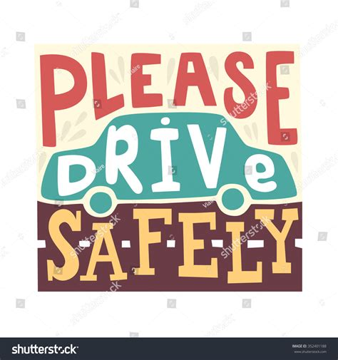 drive home safely drive home safe images reverse search