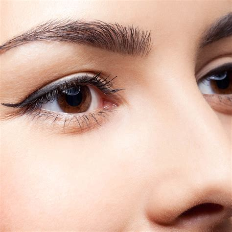 10 cheap and liquid eyeliners that don t smudge on