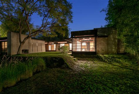house photo gt schindler house mak center for and architecture los angeles