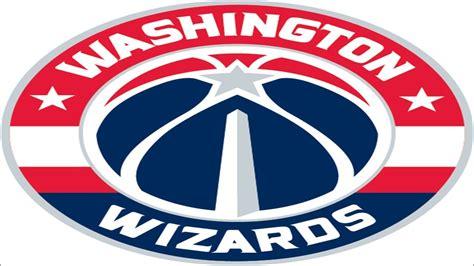 Washington Wizards preview miami heat at washington wizards 7 p m tuesday