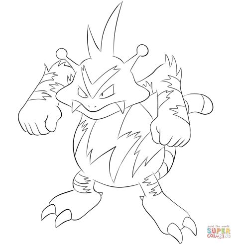 pokemon coloring pages taillow swellow pokemon coloring pages images pokemon images
