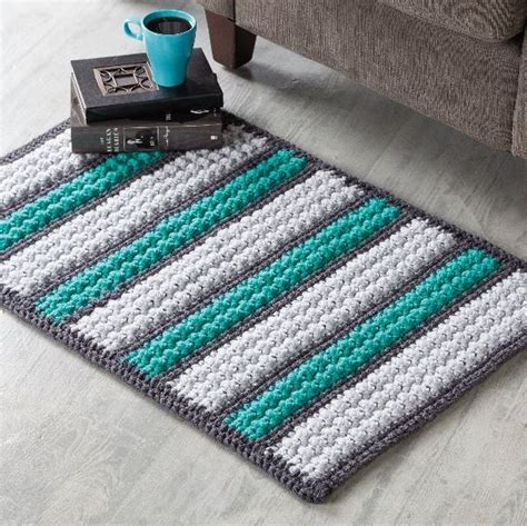 crochet rug patterns easy 25 best ideas about crochet rugs on crochet rug patterns rug patterns and oval rugs