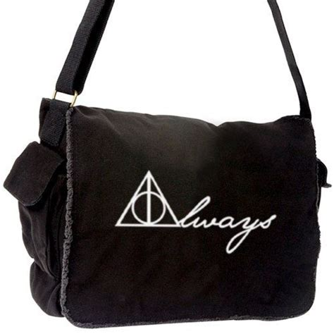 26 best images about harry potter bags on