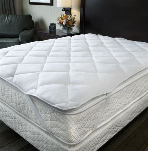 waterbed comforters waterbed sheets and comforters bing images