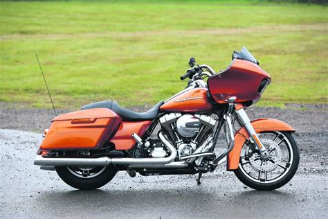 brash  brilliant honda fb  harley road glide special  victory cross country