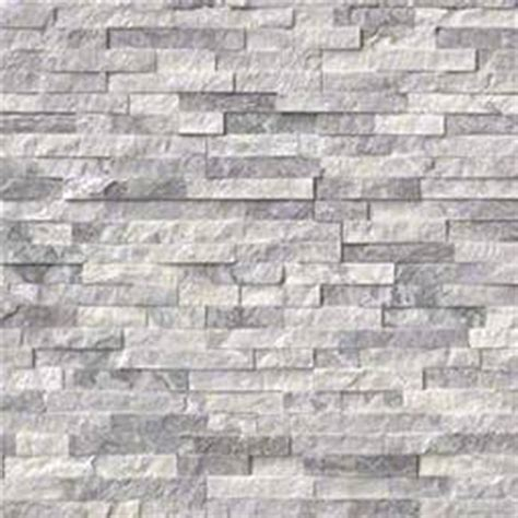 stack stone ledger panels backsplash tile pinterest ledger panels stacked stone mosaics stacking stone
