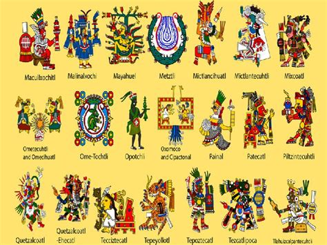 imagenes de los mayas religion 22 best mayas images on pinterest mesoamerican