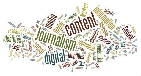 Journalism Internships by Available Internships Marketing Journalism It