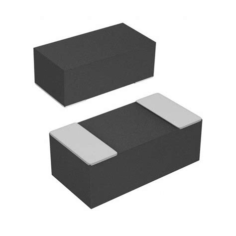 digikey thin resistor fc0402e50r0bst1 vishay thin resistors digikey