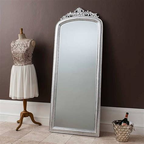 full length mirror vintage full length mirror www imgkid com the image