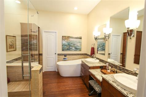 how to plan a new bathroom how to plan for a bathroom sanctuary in your new home