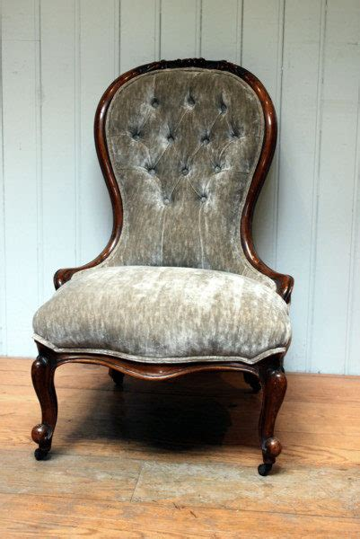 antique occasional chairs uk walnut balloon back occasional chair 1900 antiques atlas