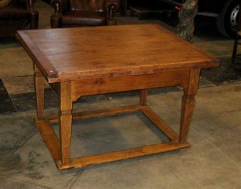 country french dining table for sale at 1stdibs 18th century french country dining table for sale at 1stdibs