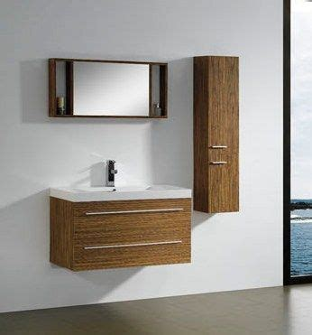 bathroom mirrorsbathrooms design pplump