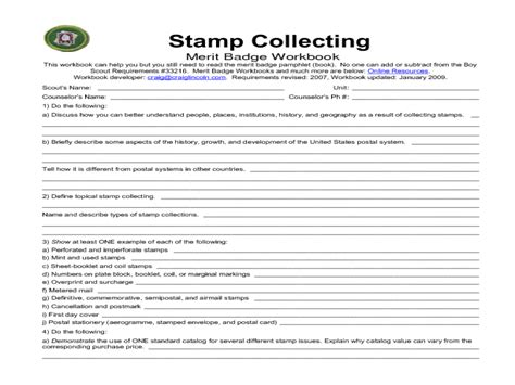 game design merit badge worksheet robotics merit badge worksheet worksheets tutsstar