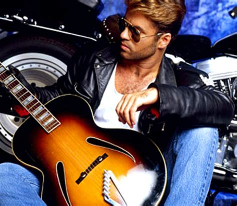 george michael tickets 2017 george michael concert tour george michael tour dates 2018 concert tickets bandsintown