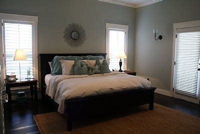 comfort gray bedroom comfort gray sherwin williams house ideas and paint