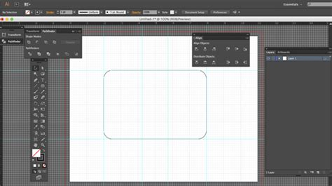 adobe templates how to design leather templates in adobe illustrator