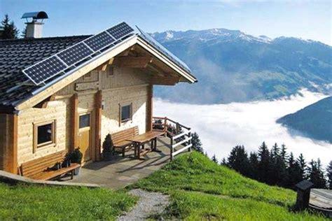 ferienhaus in den alpen mieten ferienhaus 6 personen hippach tirol ferienhaus tirol