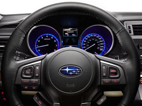 subaru steering wheel interior 2017 outback subaru canada