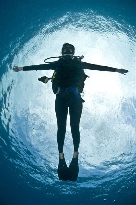 Keep Diving Sepatu Scuba Diving how does a wetsuit keep a scuba diver warm underwater