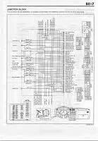 Daihatsu Hijet Service Manual Daihatsu Rocky Wiring Diagram Get Free Image About Get
