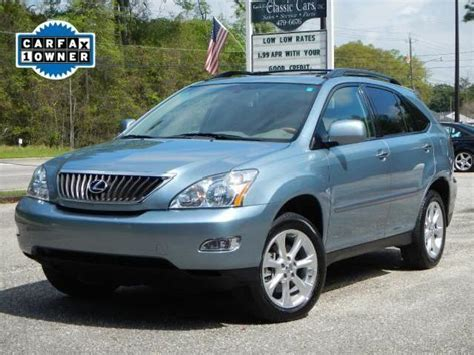 lifted lexus rx lifted lexus rx 350 related keywords lifted lexus rx 350