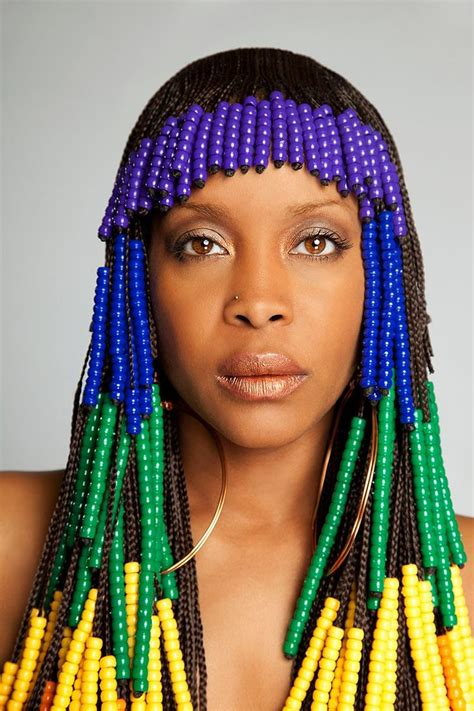 jamaican braids styles picture 107 best braids for jamaica images on pinterest