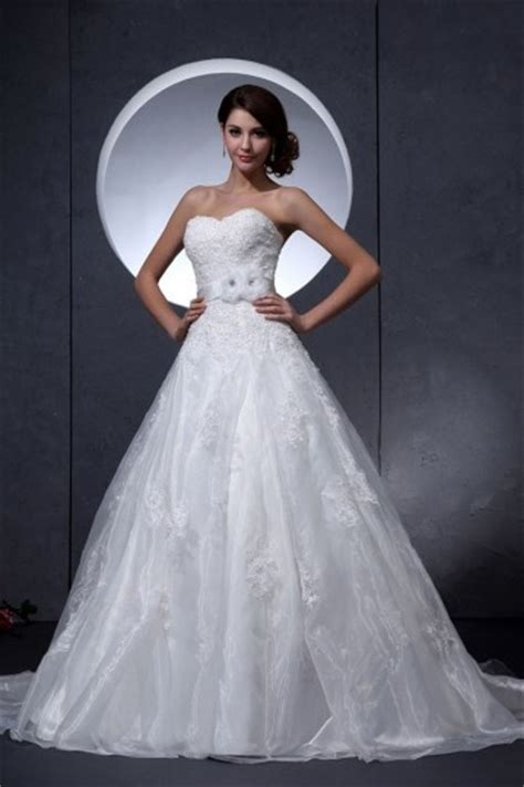 abiti da sposa con fiori colorati abito da sposa con fiori colorati moda e design italiani