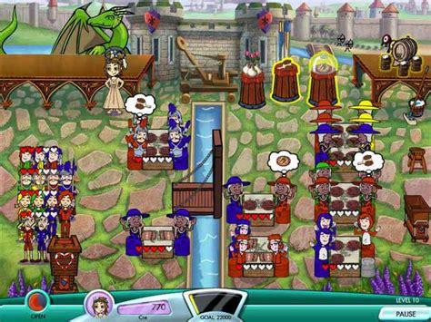 diner dash full version game free download yoori azka download game diner dash flo through time free