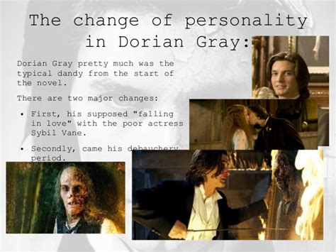 the yellow book in the picture of dorian gray the picture of dorian gray