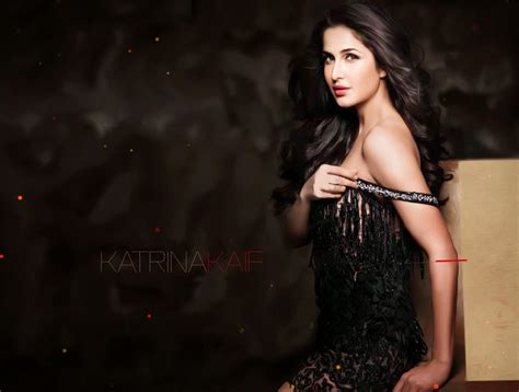 samsung themes katrina kaif katrina kaif unseen hot wallpapers actress latest images