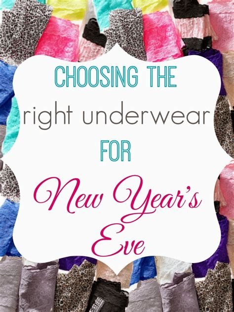 new year s colors guide to choosing your new year s color