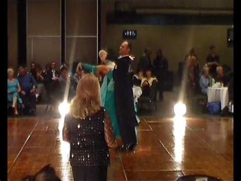 swing waltz new vogue uploaded by darryldavenport