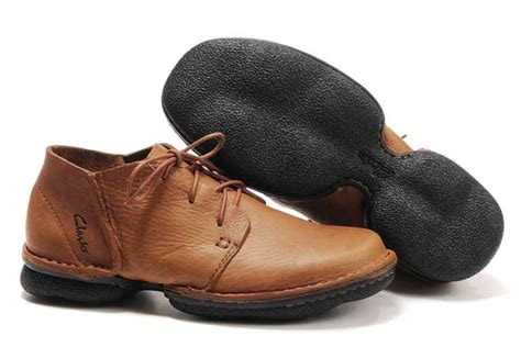 shoes boots and sandals for dress casual and athletics clarks unstructured black flats clarks un ravel