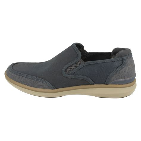 nason shoes mens nason for skechers slip on shoes the style
