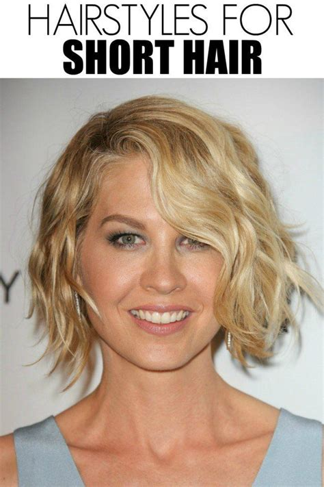 hair cuts for moms in their 20s 10 images about hair styles tips and tricks for moms on