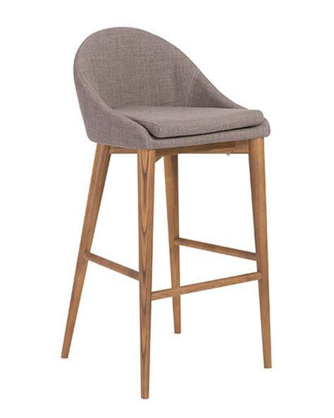 style baruch b bar stool eu 38678