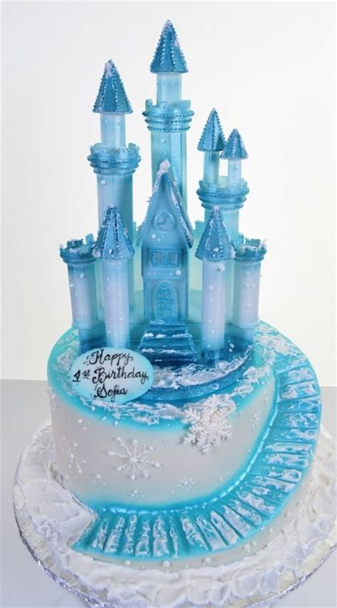 film frozen cake 17 best images about festa frozen on pinterest disney