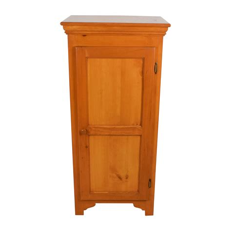 gothic cabinet craft armoire 90 off ralph lauren ralph lauren mahogany armoire storage