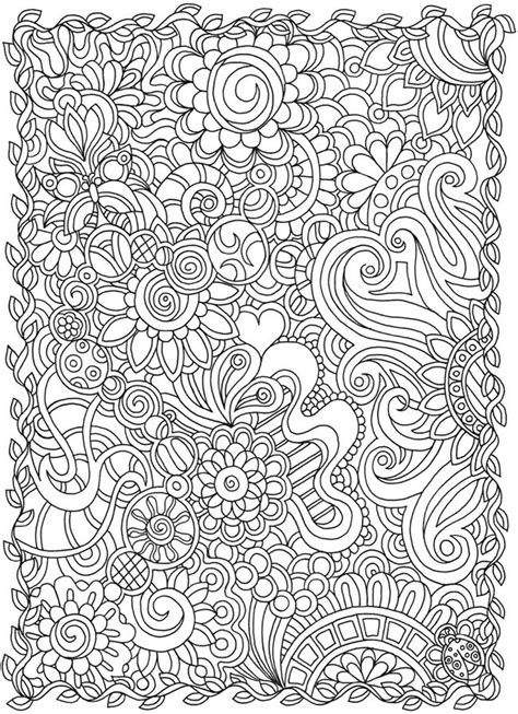 doodle designs to color the world s catalog of ideas
