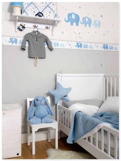 Kinderzimmer Junge by Die Besten 17 Ideen Zu Babyzimmer Jungen Auf
