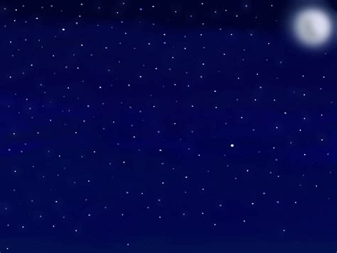 background night night sky backgrounds wallpaper cave