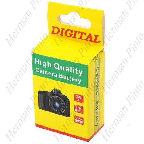 soporte camara gopro tienda foto y bogot 225 bateria y cargador camara sj4000 tienda foto y bogot 225